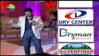 Bayhan 2008 show tv Bölüm 17 (17) Limonis