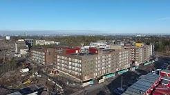 Helsingin kaupunki / Asuntotuotanto / Asunto Oy Helsingin Pojamankallio