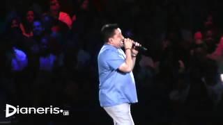 Repeat youtube video Luis Raul : v: christie elías | christie@dianer