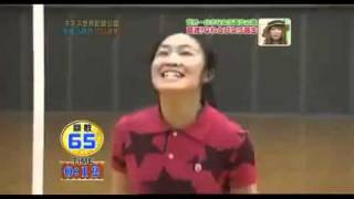 Plus d'infos http://www.tuxboard.com/megumi-suzuki-plus-grand-nombr...
