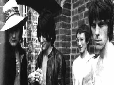 Jeff Beck Group - I've Been Drinking (stereo mix)