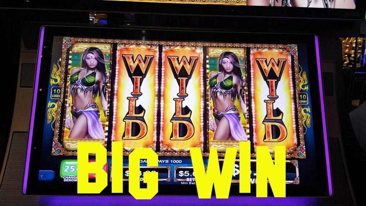 Sky rider slot machine big win lyric poker face miss monochrome