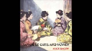 Japanese Girls and Women - 02 - Education