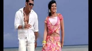 """Tan Dole Man Dole - Udit Narayan Rare Song """"Zulmositam"""""""