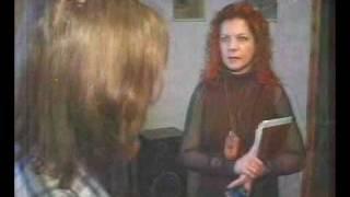 Обратная Связь на канале А.Т.В. 26-28 Порно акустика