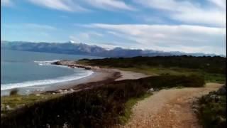 Corfu Winter Life The Real Deal #Kalimera Episode 42 series 2