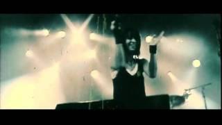 Christina Stürmer - Immer an Euch geglaubt (official Video 2006)