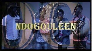 NDOGOULEEN - Episode 18 - 03 Juin 2018