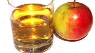 видео яблочный сок польза и вред