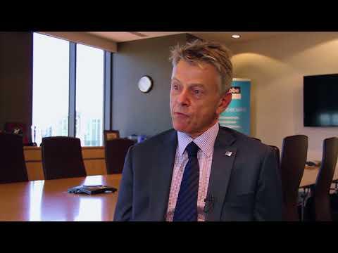 La Trobe Financial SMCP Mark Simmons