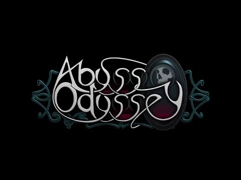 The First 15 of Abyss Odyssey |