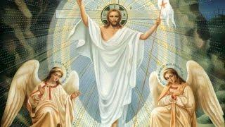 Pasqua 2016 resurrezione di nostro signore gesù cristo