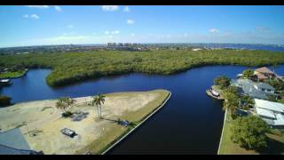 14201 Bay Dr Fort Myers HD 1080p