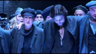 Giuseppe Verdi  DON CARLO Trailer]