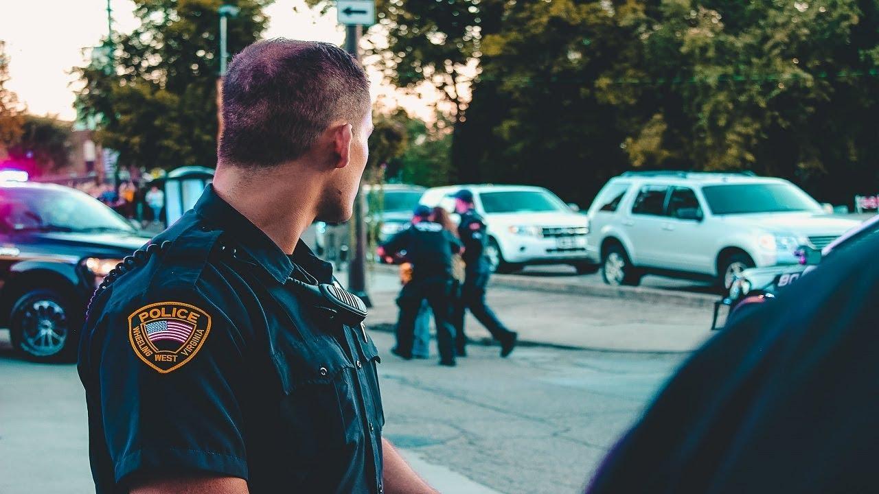 ☢ בול פגיעה - מה חכמי הקבלה אומרים על שוטרים?