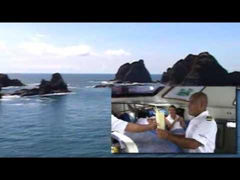 calypso-cruises-expotur-video---san-jose,-costa-rica
