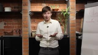 видео таможенный брокер