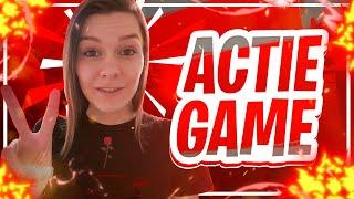 ACTIEVOLLE GAME EN VICTORY ROYALE! w/Bojo (Fortnite: Battle Royale - Nederlands PS4)