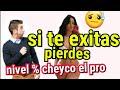 Download si te exitas pierdes , sin pijama (parodia) - becky g ft Natti natasha, Jennifer López el anillo