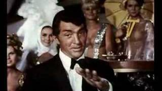 Murderers' Row 1966 movie trailer