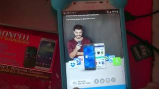 eliminar cuenta google 2017 samsung j5 prime j7 prime s7 android 6 0 6 1 delete account google 2017