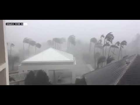 темноте, ленка агент во власти урагана ролики