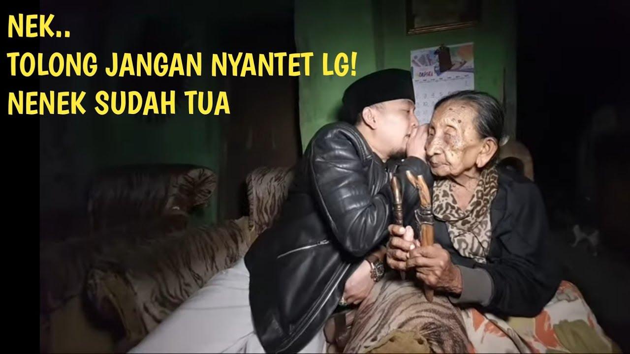 Download [LIVE]DUKUN SANTET 96 TAHUN,SEREM!KERIS LANGSUNG TERBANG