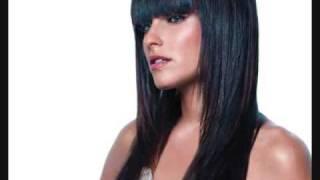 Sokratik - Move It Right (Nelly Furtado vs. Kaskade & Deadmau5)