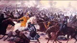 inhi ki kirpa- Bhai Balbir Singh