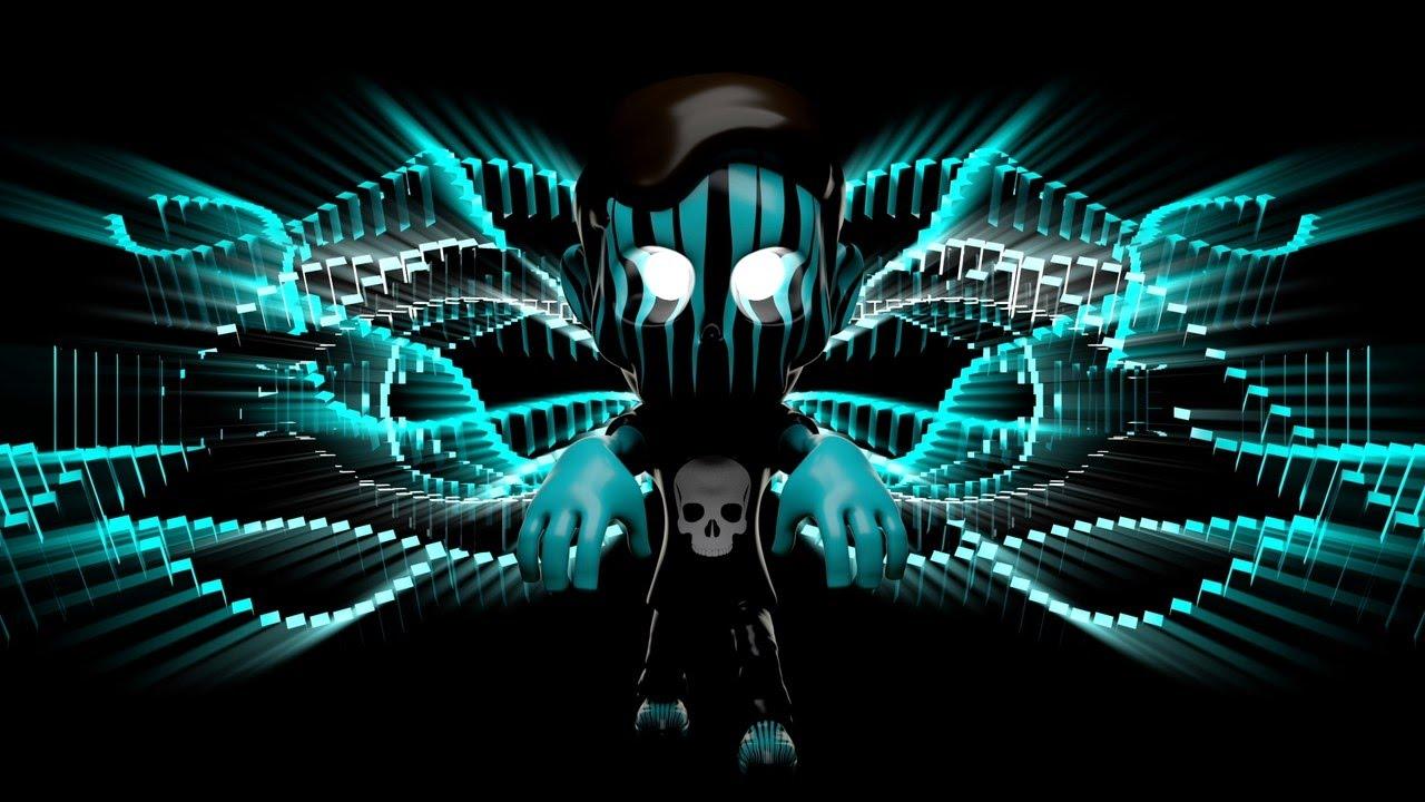 zomboy-id-unkilled