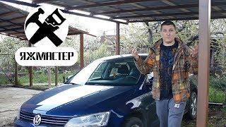 https://samodelka.at.ua/dir/diy_cottage/kak_postroit_naves_dlja_avtomobilja_svoimi_rukami_samodelka_iz_profilnoj_truby/4-1-0-10