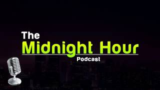 The Midnight Hour 56: Cynical Myths