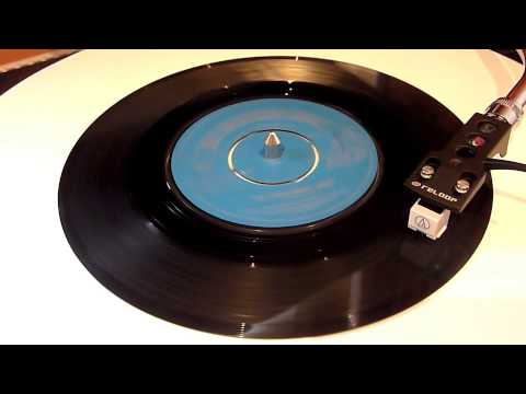 Ray Charles - Hit The Road Jack - Vinyl Play mp3