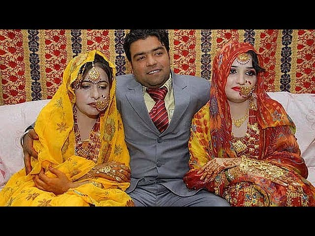 all-culture-s-are-beautiful-7-pakistan-s-progressive-marriages