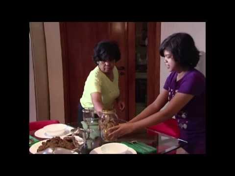 Domestic Worker Realities in Asia