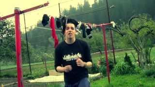 Vauks - Prosim vrnite se (Official Video)