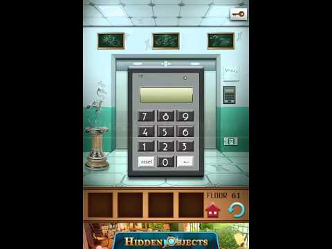 100 Floors Annex Level 15 Walkthrough Flisol Home