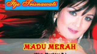Video Itje Trisnawaty - Madu Merah (Official Music Video) download MP3, 3GP, MP4, WEBM, AVI, FLV Maret 2017