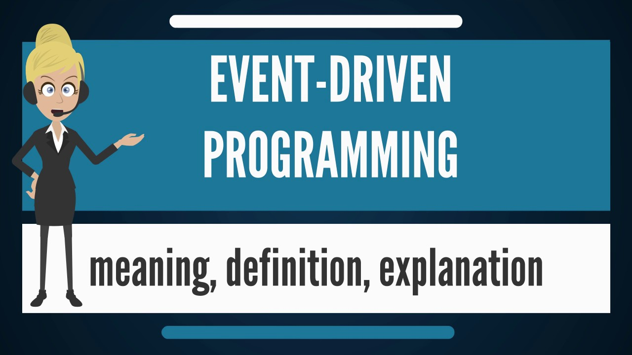 human event definition