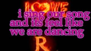 Akcent Lovers cry remix with lyrics