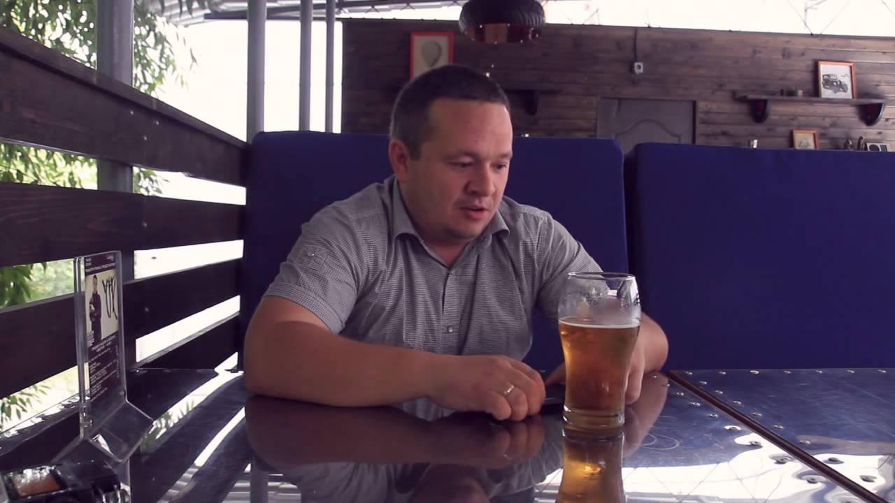 махалов олег директор эль радио челябинск фото челси