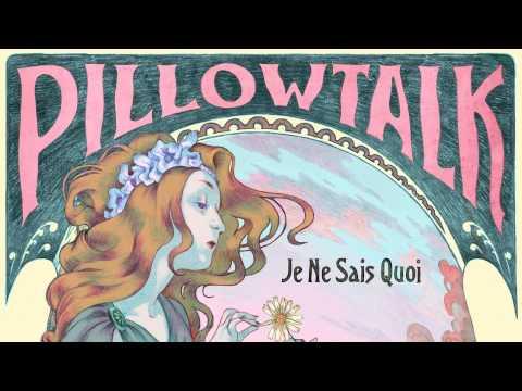 PillowTalk - Lullaby