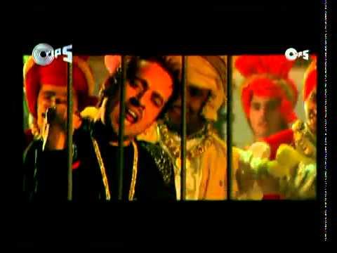 Jazzy B - Soorma (Hit Punjabi Song) HQ.flv