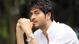 ইন্ডিয়া থেকে বিতাড়িত হয়ে বাংলাদেশে সিনেমা করতে আসলেন হিরন | Actor Hiran | Bangla News Today