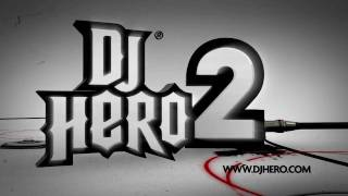 DJ Hero 2 - Official Debut Trailer HD