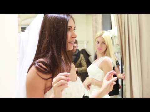 Как стать моделью? Легко! // Я - МОДЕЛЬ !)) Первая фотосессия в модельном агентстве BABYPHOTOSTAR