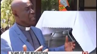 Scars Of Revolution - Am Show On Joy News 13-12-19