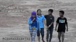 Download Video PARAH!!! Anak Smp Pacaran Pelukan Ciuman Di Tempat Umum | Botania BatamKu MP3 3GP MP4