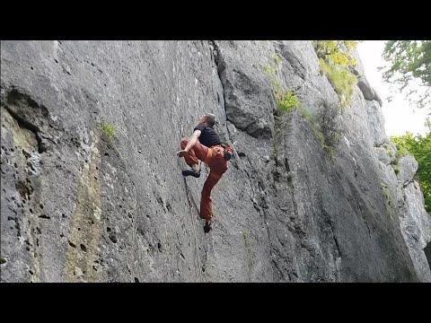 Powerpudding 8+ |