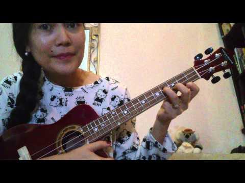 I Choose You piano chords - Sara Bareilles - Khmer Chords